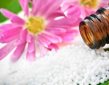 homeopathy_fertility_montreal