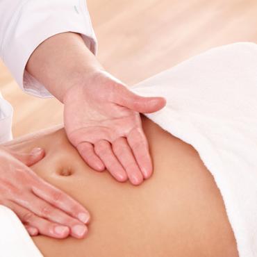 maya_abdominal_massage_montreal_fertility